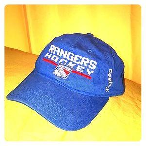 28ce24b71bd7b7 Men's Nhl Reebok Hats on Poshmark